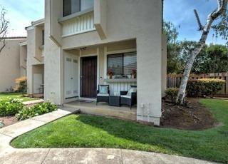 260 Dunne Avenue  #30, Morgan Hill, CA 95037