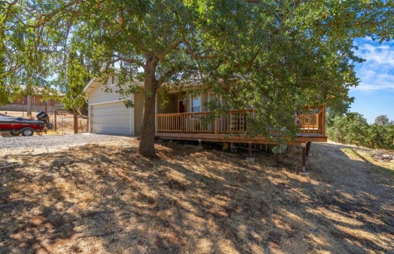8312 Hedgepeth, Rancho Calaveras, CA 95252