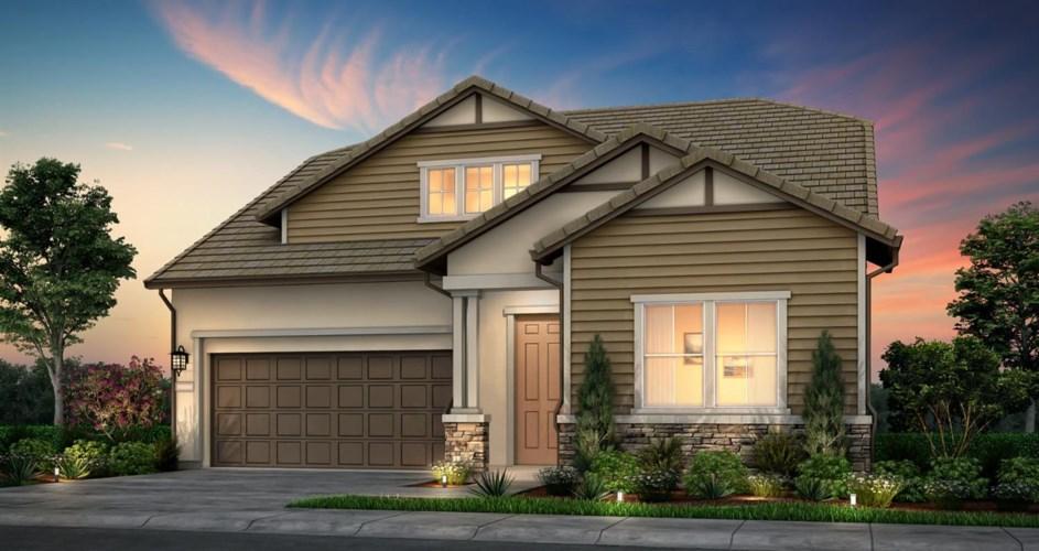 1424 Hammond Drive, Woodland, CA 95776