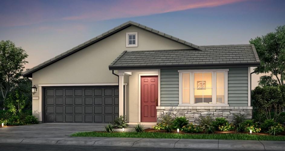 1412 Blanchard Drive, Woodland, CA 95776
