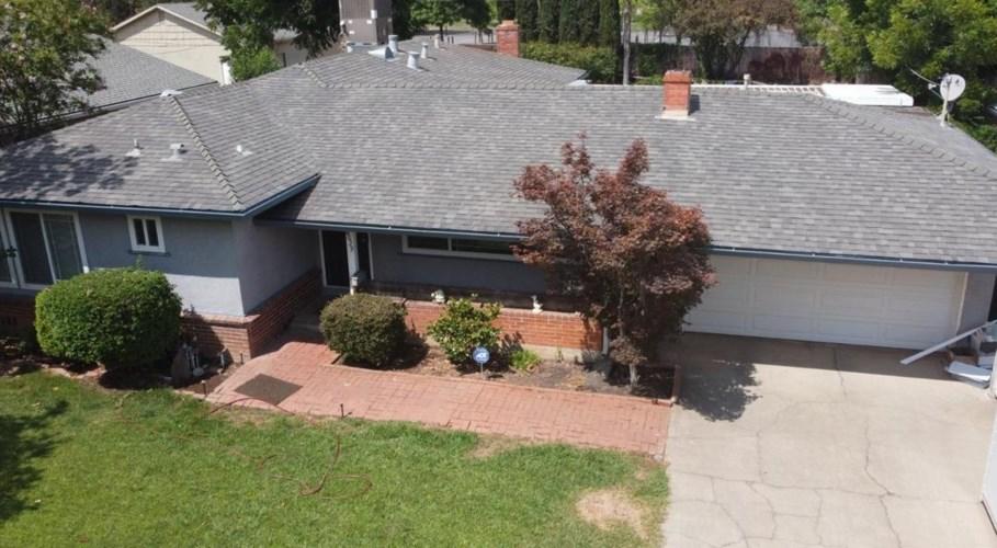 2029 Flowers Street, Sacramento, CA 95825