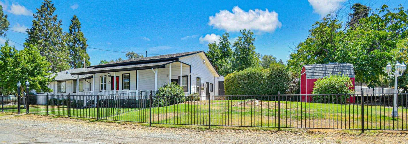 9152 Spanish Street, Drytown, CA 95699