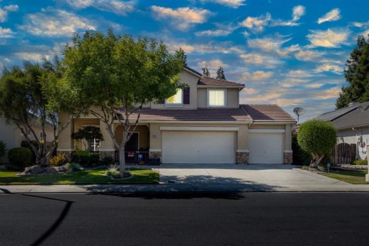 10521 Rubicon Avenue, Stockton, CA 95219
