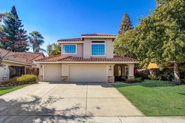 5032 Concord Road, Rocklin, CA 95765