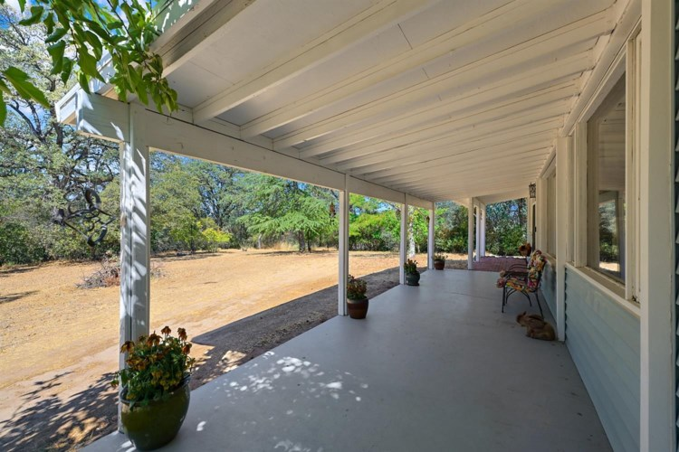 2167 Cold Springs Road, Placerville, CA 95667