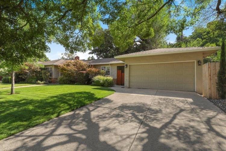 6732 Vicksburg Place, Stockton, CA 95207