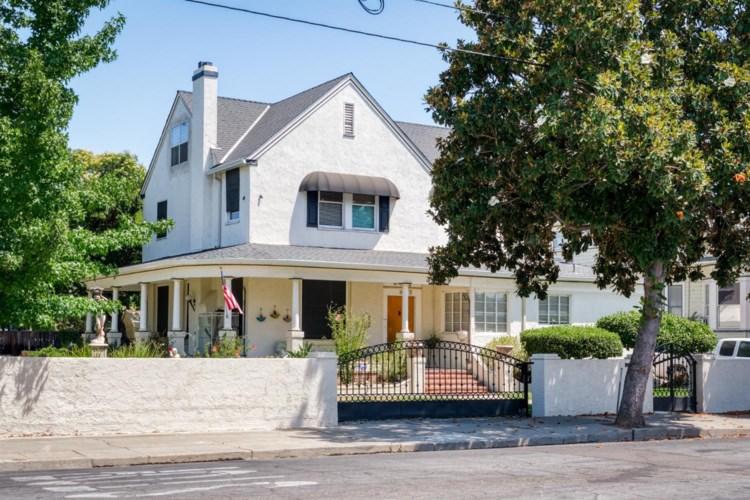 39 W Poplar Street, Stockton, CA 95202