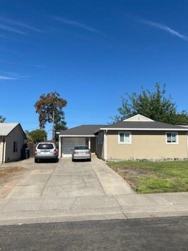 5741 San Vincente Way, North Highlands, CA 95660