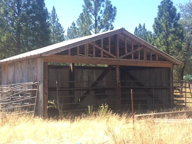 8883 Frenchtown Ext, Brownsville, CA 95919