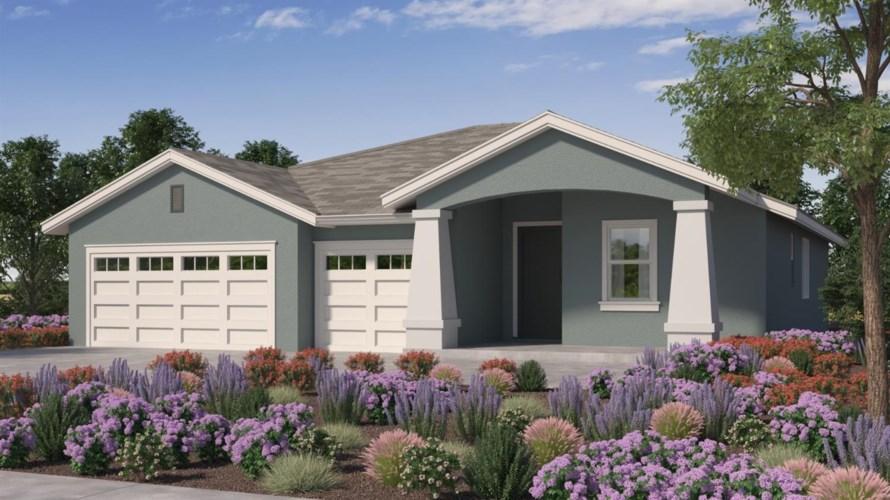 967 Culton Street, Winters, CA 95694