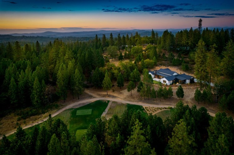 16668 Winchester Club Drive, Meadow Vista, CA 95722