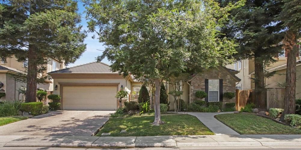 5913 Saint Andrews Drive, Stockton, CA 95219