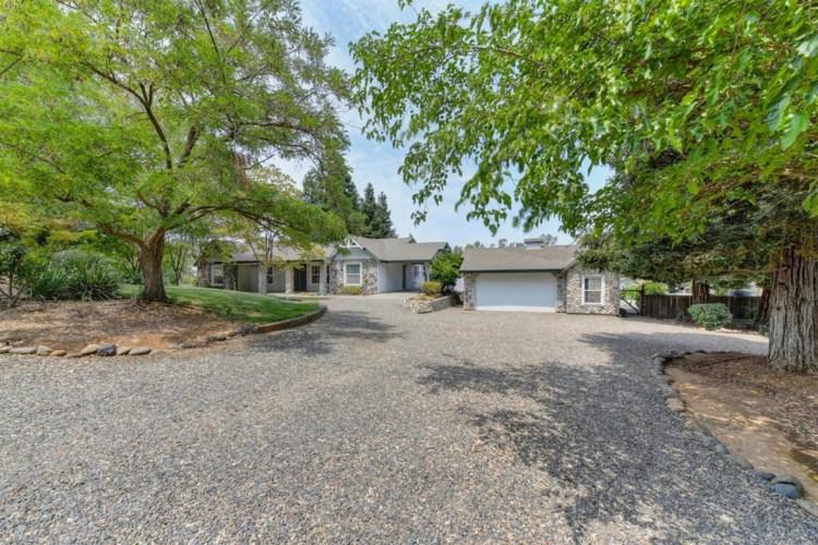 12331 Blake Road, Wilton, CA 95693