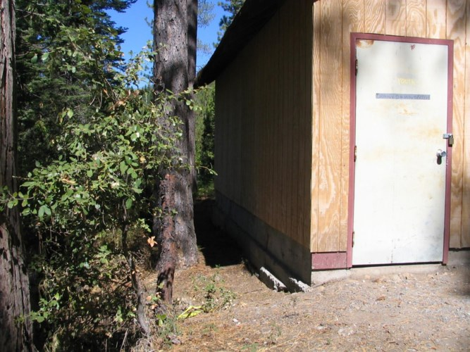 30000 Dry Meadow Road, Strawberry, CA 95375