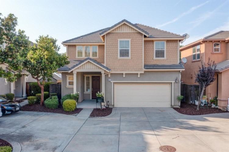 9317 Vintner Circle, Patterson, CA 95363