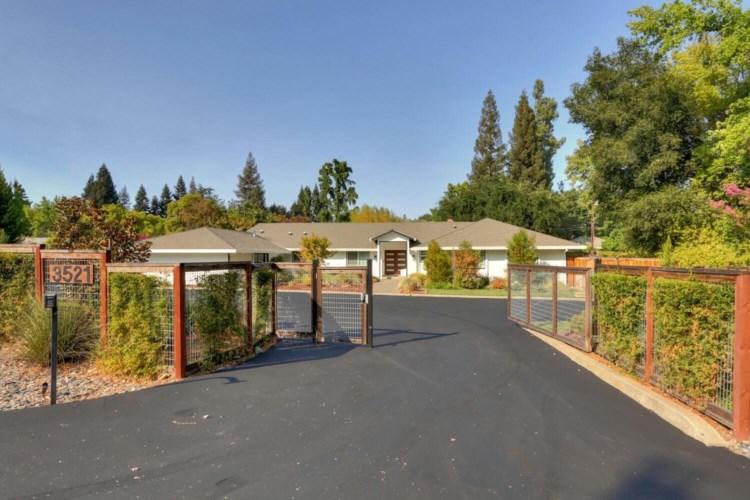 3521 Arden Creek Road, Sacramento, CA 95864