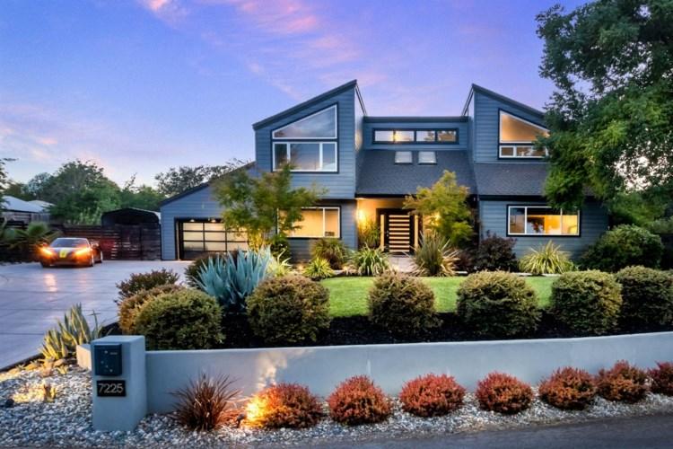 7225 Almond View Court, Orangevale, CA 95662