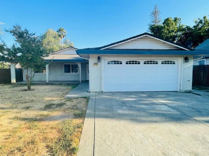 3980 Sierra Vista Avenue, Sacramento, CA 95820