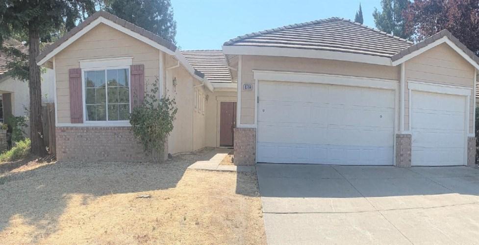 8784 Vytina Drive, Elk Grove, CA 95624
