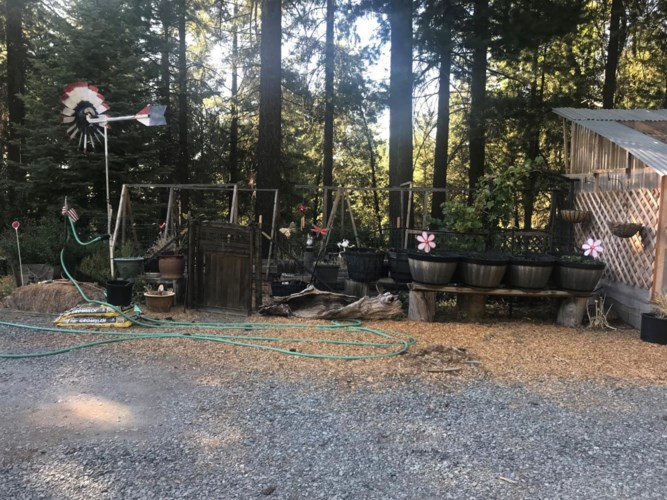 2425 Two Gates Road, Georgetown, CA 95634