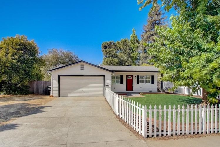 7107 Lime Grove Way, Fair Oaks, CA 95628