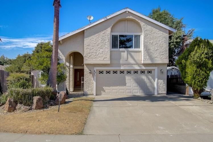 8921 Gold Leaf Way, Sacramento, CA 95826