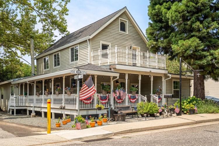 121 Main Street, Colfax, CA 95713
