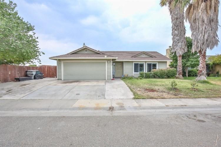 8422 Bloomington Drive, Sacramento, CA 95828