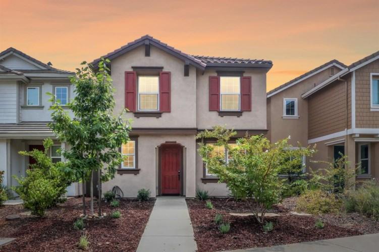 11030 International Drive, Rancho Cordova, CA 95670