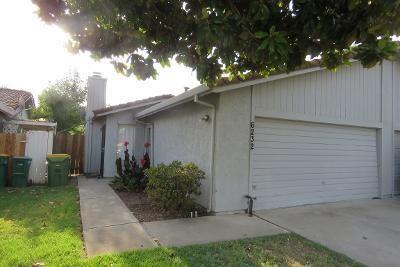 6232 Village Green Drive, Stockton, CA 95210