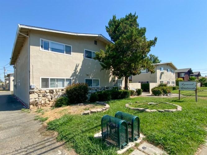 3355 Edison Avenue, Sacramento, CA 95821