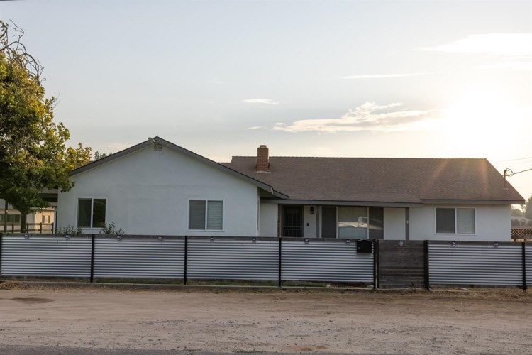 1887 N Buhach Road, Atwater, CA 95301