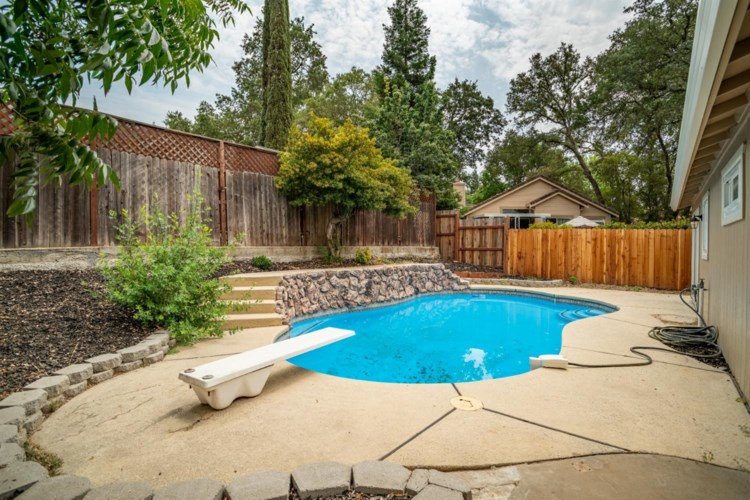7600 Mcconnel Drive, Citrus Heights, CA 95610