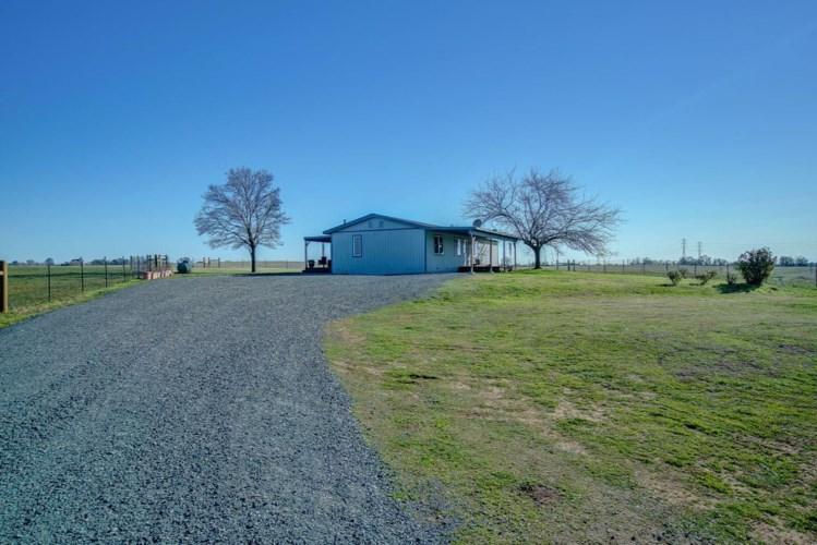 3878 State Highway 20, Marysville, CA 95901