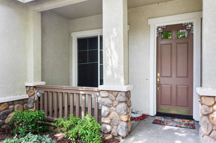 2341 Benjamin Court, Rocklin, CA 95765