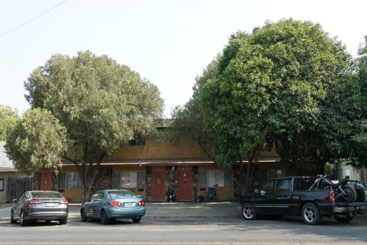 714 7th Street, Marysville, CA 95901