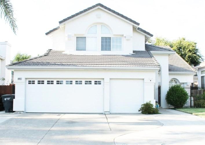 6695 Middlebrook Way, Sacramento, CA 95823
