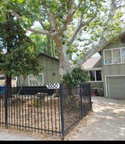 3530 Kern Street, Sacramento, CA 95838
