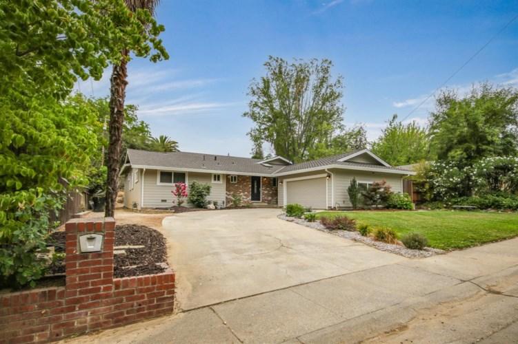 6348 Stanley Avenue, Carmichael, CA 95608