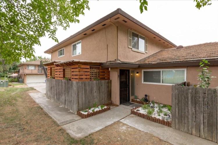 4716 Greenholme Drive  #2, Sacramento, CA 95842