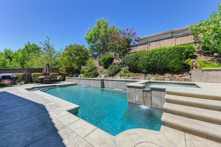 4186 Torrazzo Way, El Dorado Hills, CA 95762