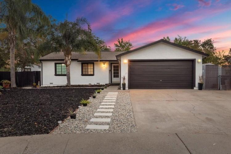 10605 Averell Court, Rancho Cordova, CA 95670