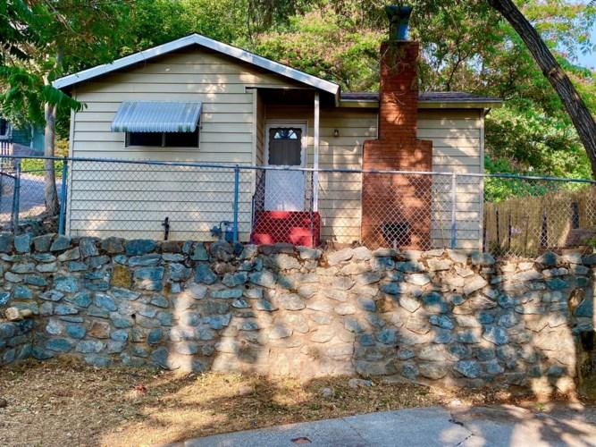 121 Murphy Street, Grass Valley, CA 95945