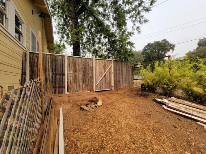 366 Pope St, San Andreas, CA 95249