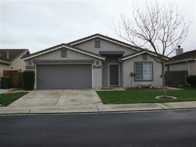 2008 Spring Lane, Modesto, CA 95356