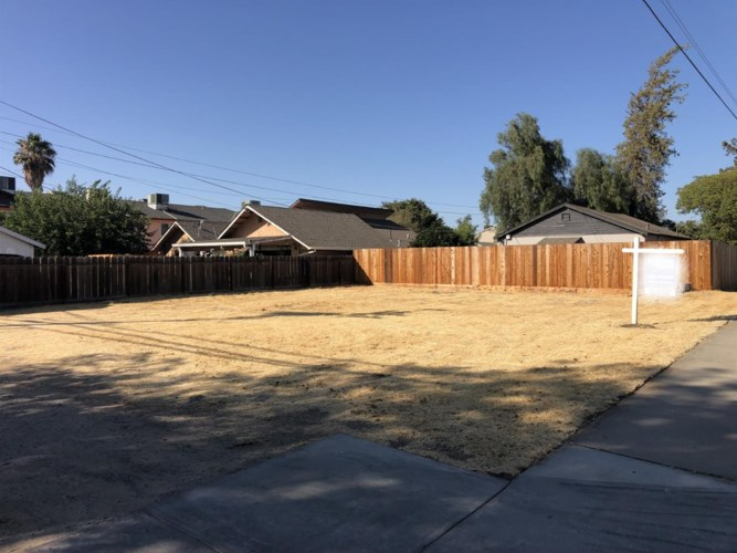 12717 Welch Street, Waterford, CA 95386
