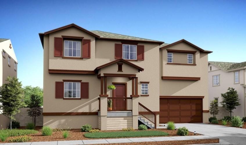 1506 Gauntlet Drive, Stockton, CA 95206