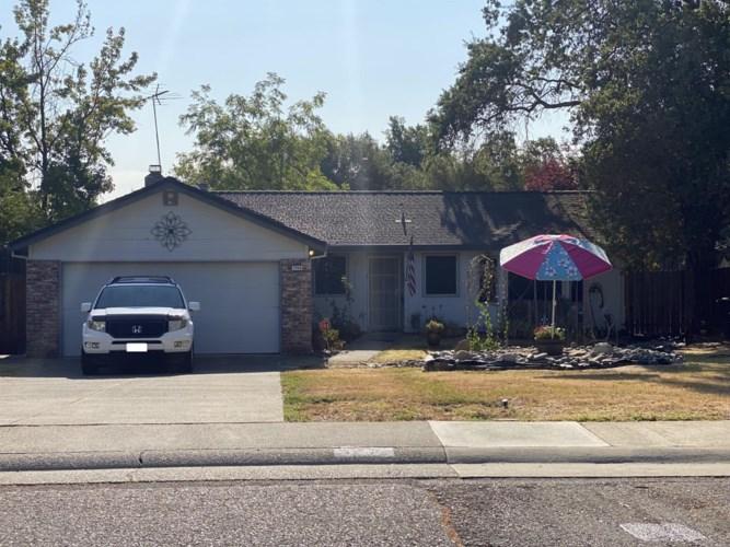 7704 Woodchuck Way, Citrus Heights, CA 95610