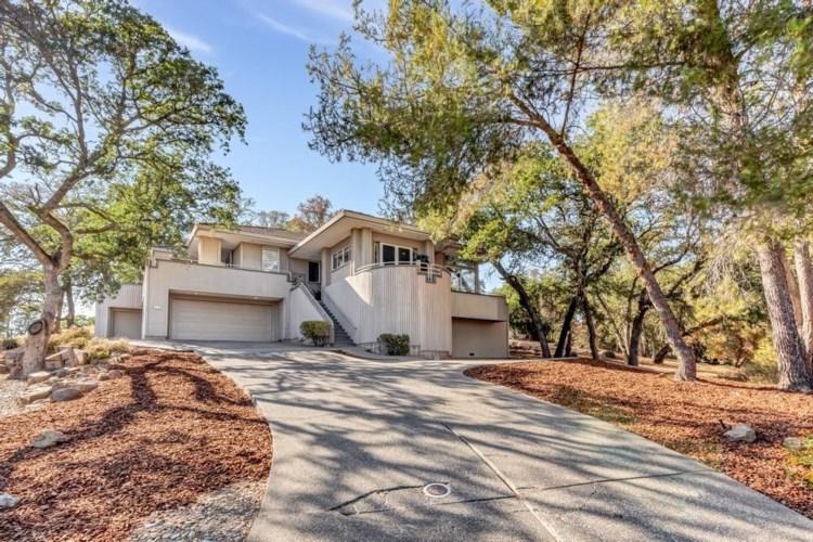 6541 Puerto Drive, Rancho Murieta, CA 95683