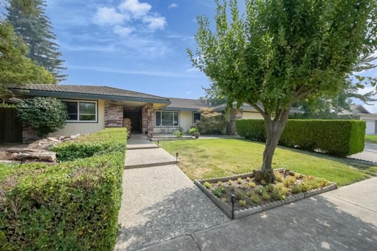 1560 Coats Drive, Yuba City, CA 95993